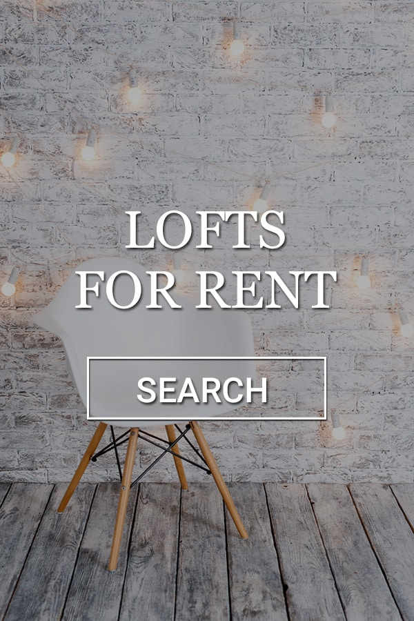 Chicago Lofts For Rent