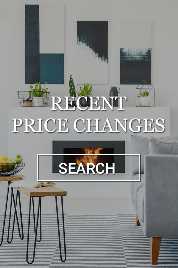 Chicago Recent Price Changes